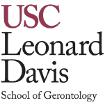 USC LEONARD DAVIS